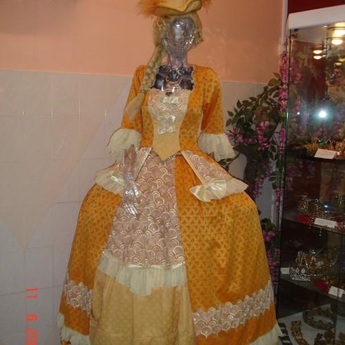 Comtesse de Chambord