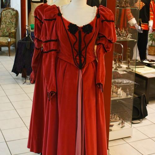robe-louis-16